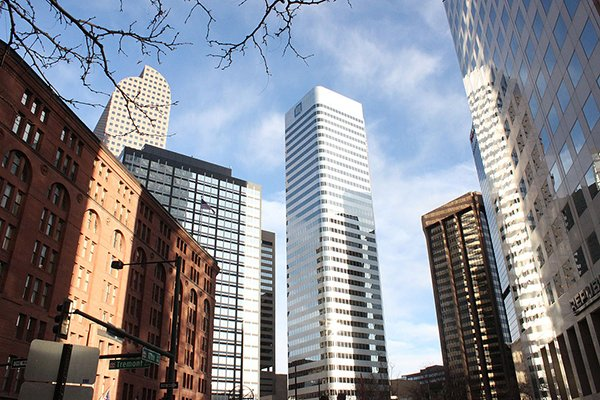 Top 15 Denver High Technology and IT Companies